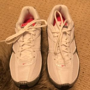 Nike Reax Run 5 women's